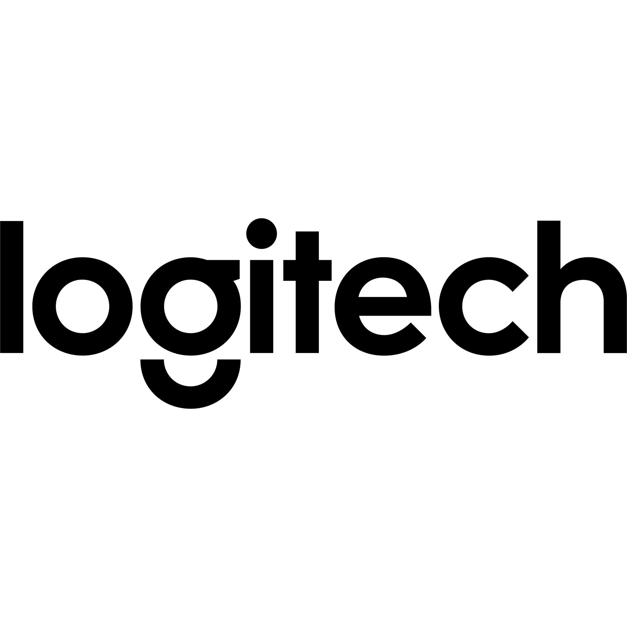 Logitech Stereo Headset H111_subImage_1