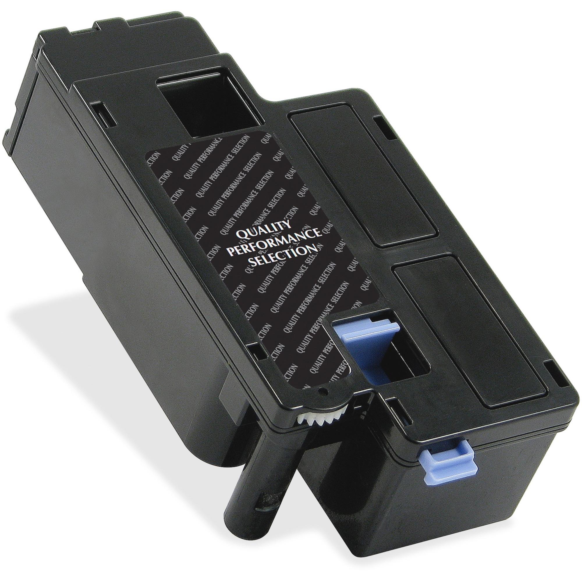 Elite Image Replacement Dell 2150c Toner Cartridge