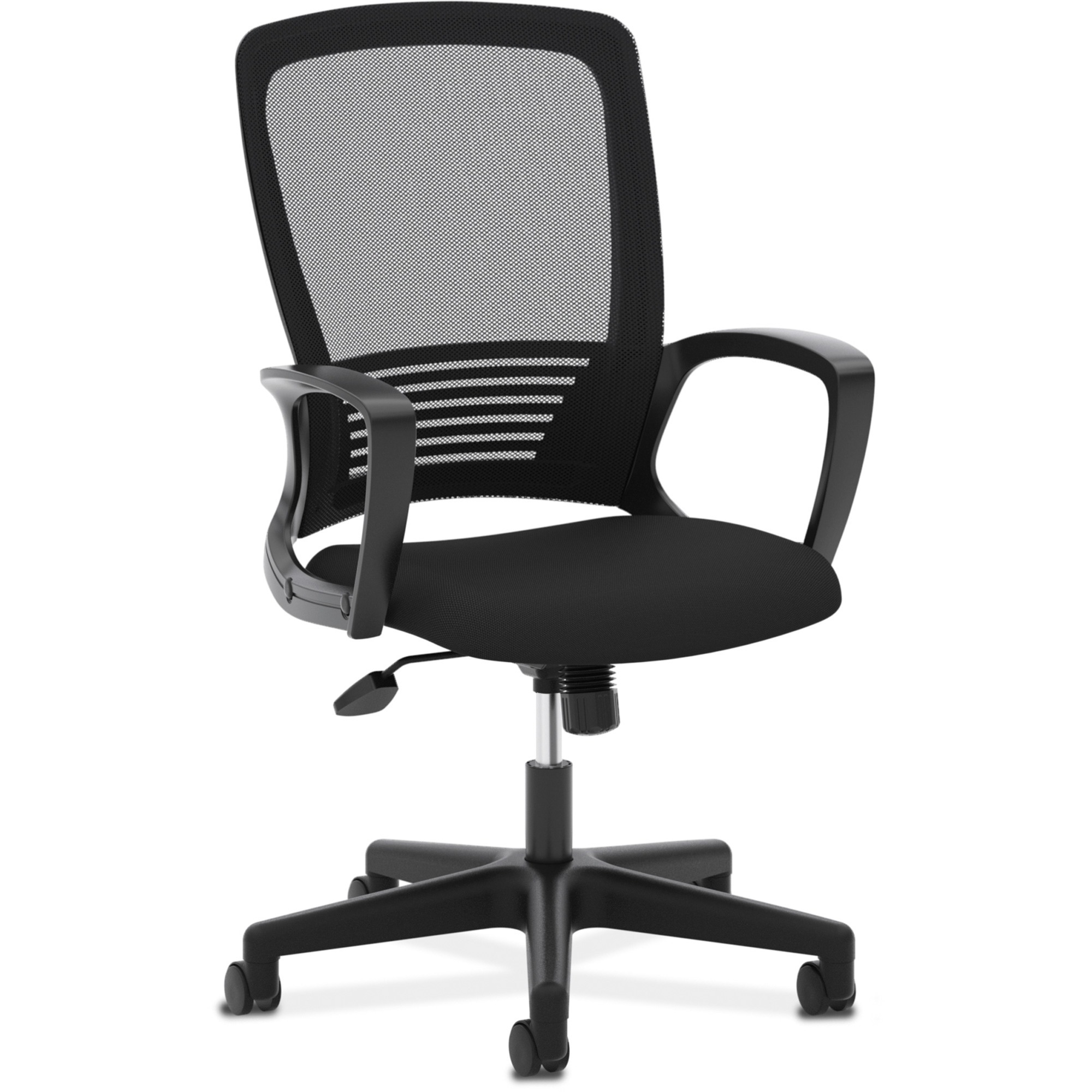 HON Mesh High-Back Chair