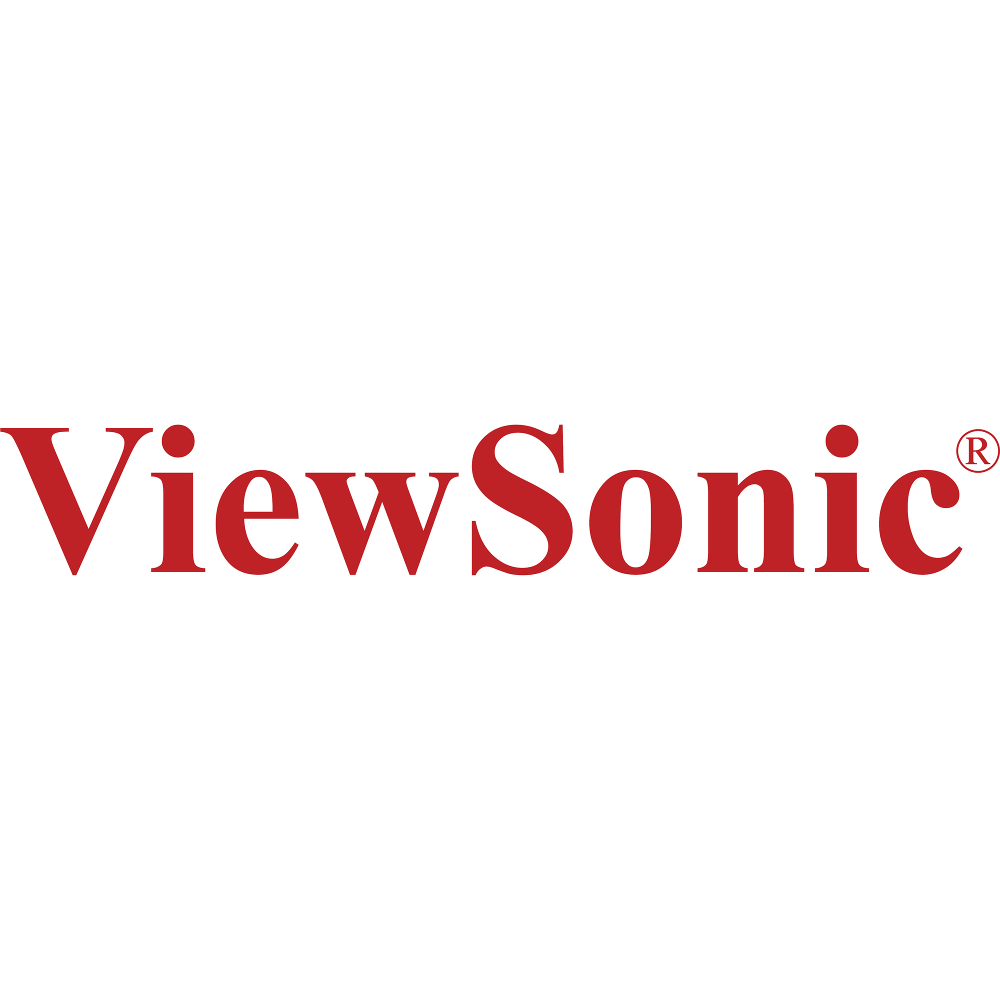 Viewsonic PA503S 3D Ready DLP Projector - 4:3_subImage_1