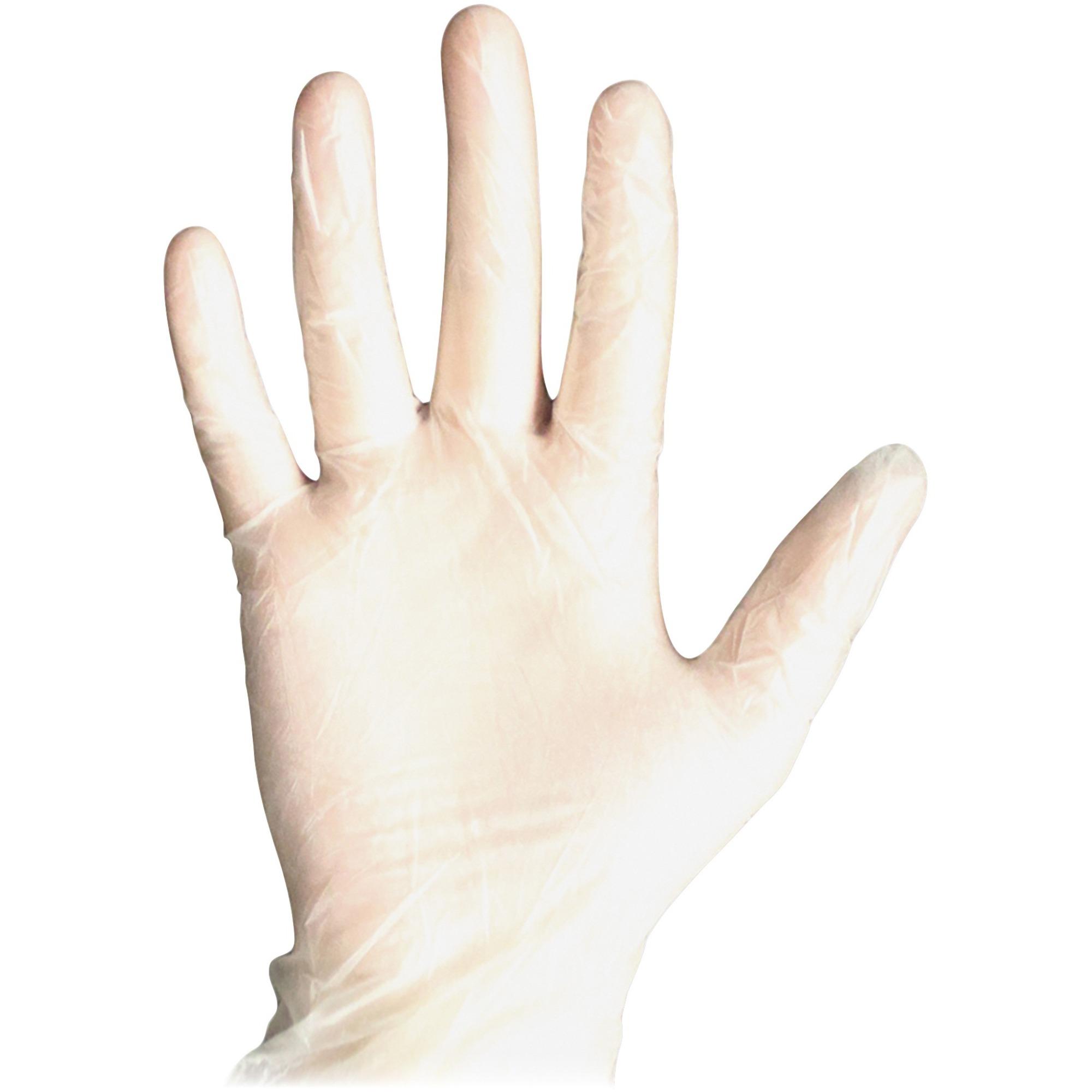 DiversaMed Disposable PF Medical Exam Gloves