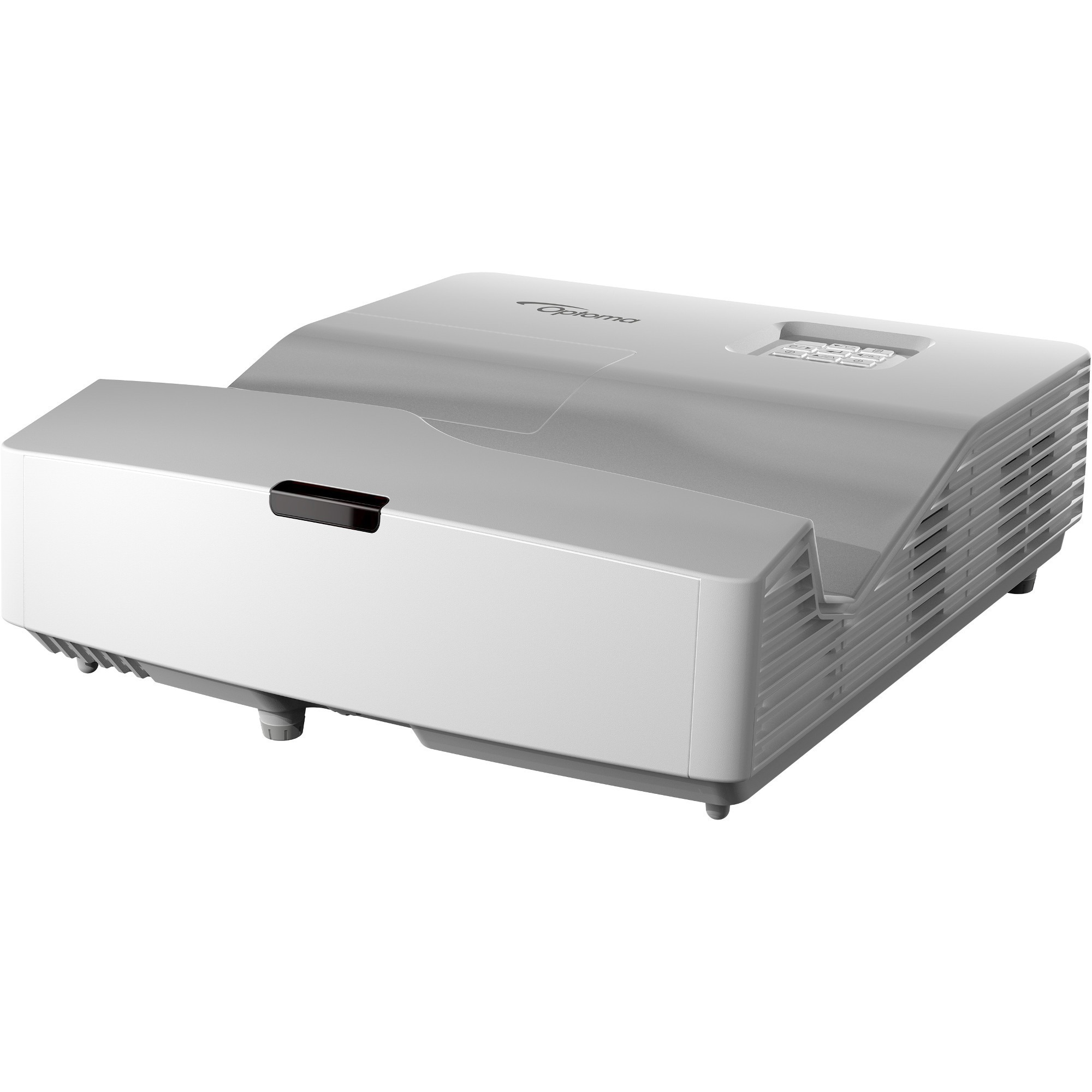 Optoma GT5600 3D Ultra Short Throw DLP Projector - 16:9 - White_subImage_1