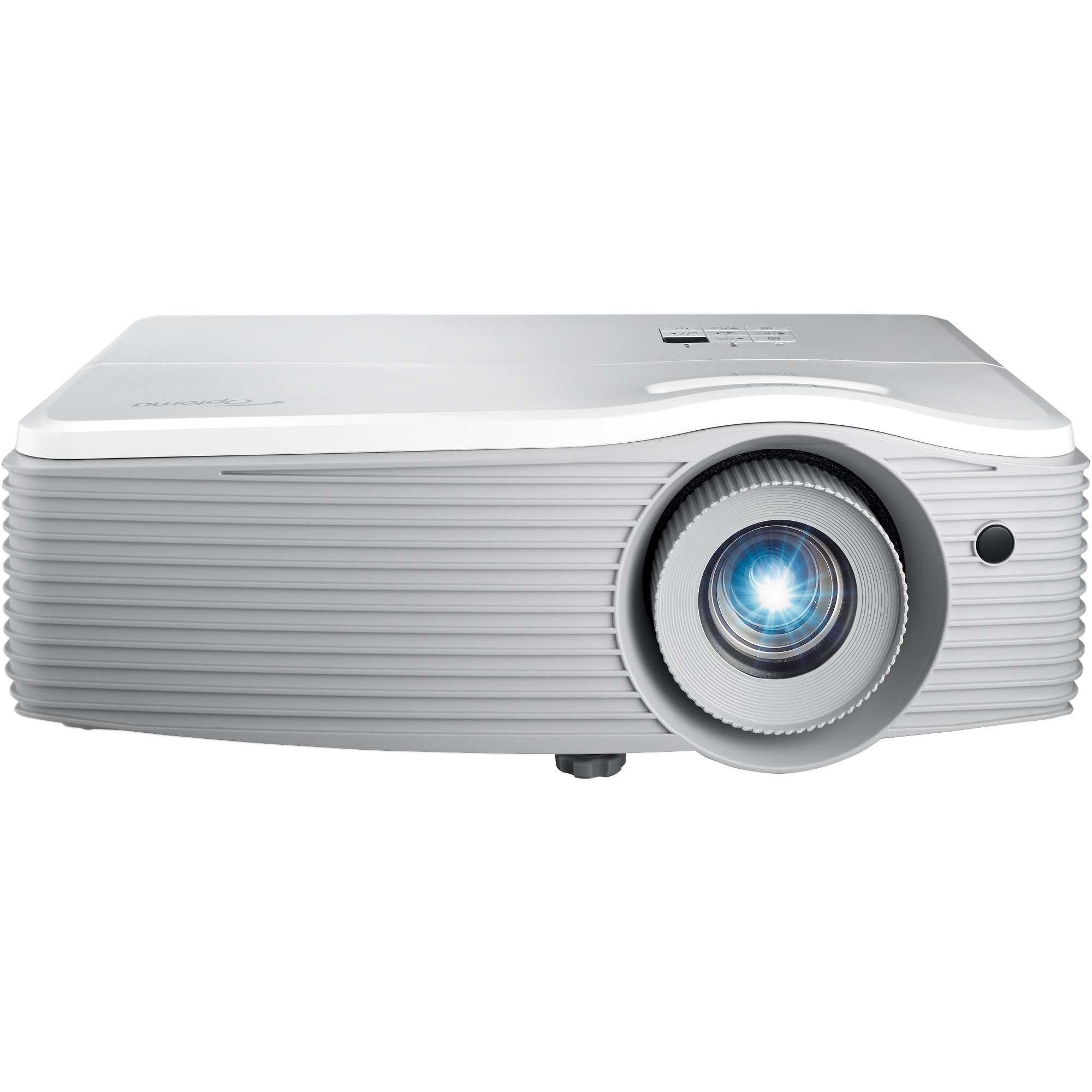 Optoma W512 3D DLP Projector - 16:10_subImage_1