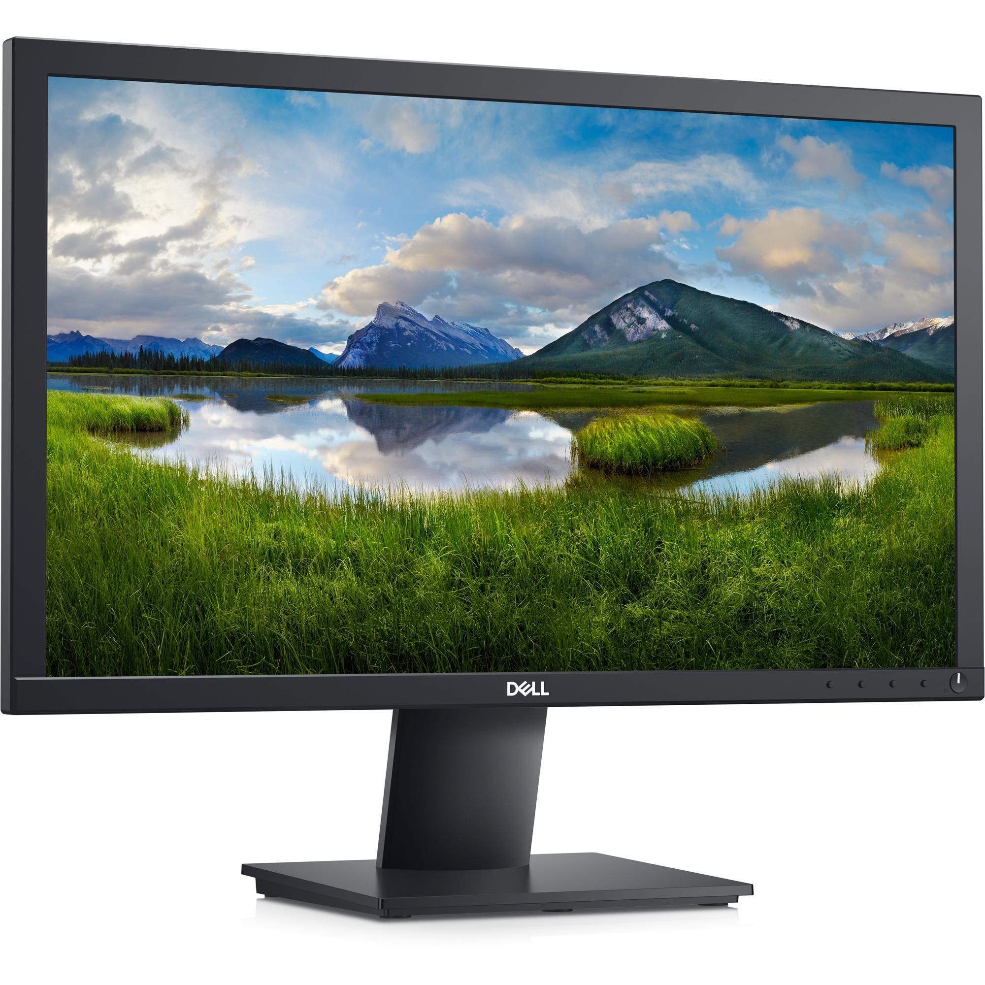 """Dell E2221HN 21.5"""" LCD Monitor_subImage_1"""