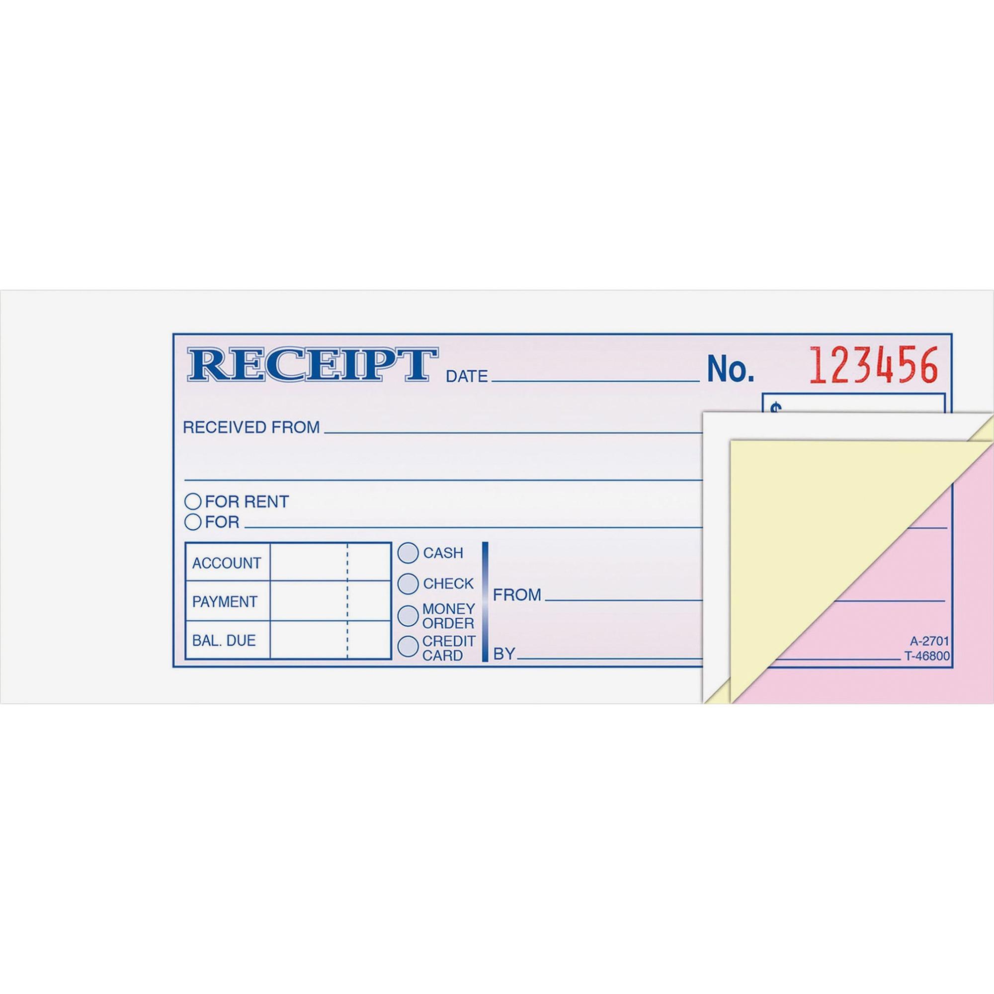 rent receipt copy paralegal resume objective examples tig welder doc480623 rent receipt copy receipt template 78 more 11958218 rent receipt copy