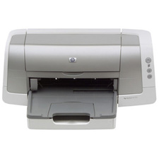 Hp 6122 Printer Driver Windows 7