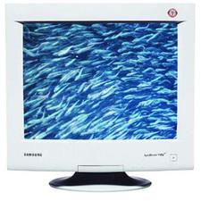 Samsung 1100P+