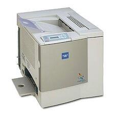Konica Minolta 5250208-100