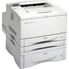 Hewlett-Packard C4111A