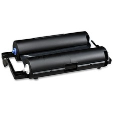 Thermal Transfer Printer Supplies