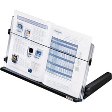 MMM DH640 3M In-Line Document Holder MMMDH640