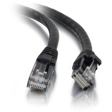 Cables to Go 7 ft Cat 5e Patch Cable