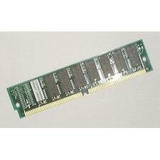 Peripheral 32MB FPM DRAM Memory Module