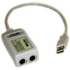 Raritan USB to PS/2 converter