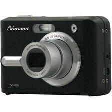 Norcent Technology, Inc DC-1020