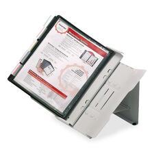 MAT MVR24 Master Prod. Masterview Desktop Reference System MATMVR24