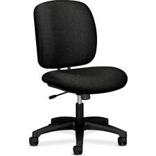 HON 5902AB10T HON ComforTask Task Chair HON5902AB10T