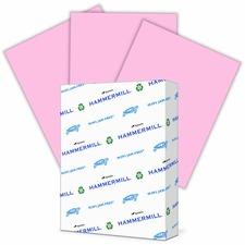 HAM 103382 Hammermill Fore DP Colors Copy Paper HAM103382