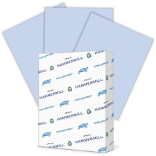 HAM 103770 Hammermill Colors Copy Paper HAM103770