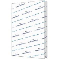 HAM 105023 Hammermill Economy Copy Plus Paper HAM105023