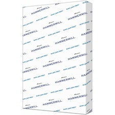 HAM 105023 Hammermill Copy Plus Copy Paper HAM105023