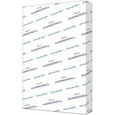 HAM 162024 Hammermill Tidal MP Paper HAM162024