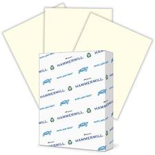 HAM 168030 Hammermill Colors Copy Paper HAM168030