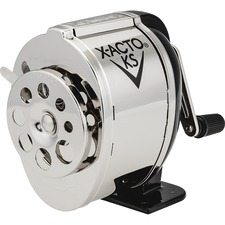 Manual Pencil Sharpeners