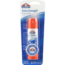 EPI E527 Elmer's Extra-strength Glue Sticks EPIE527