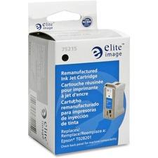 ELI 75215 Elite Image Remanufact. EPST028201 Ink Cartridge ELI75215
