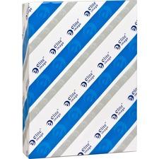 ELI 45001 Elite Image Multipurpose Paper ELI45001