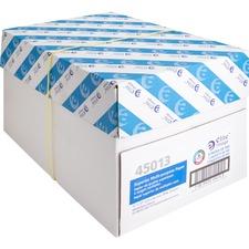 ELI 45013 Elite Image Superior Multipurpose Paper ELI45013