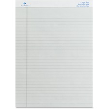 Sparco 1075 Notepad