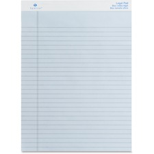Sparco 1077 Notepad