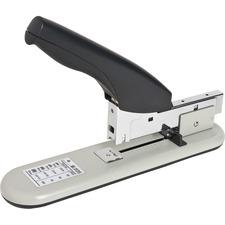SPR 01315 Sparco Nonskid Heavy-Duty Economy Stapler SPR01315