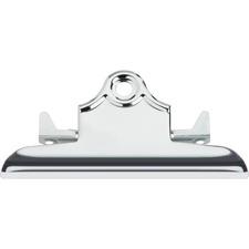 SPR 00897 Sparco Clipboard Metal Clip SPR00897