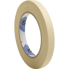 SPR 64000 Sparco All-Purpose Masking Tape SPR64000
