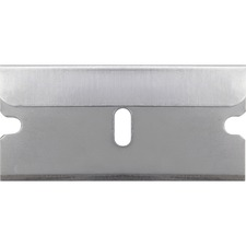 SPR 01485 Sparco Tap-Action Razor Knife Refill Blades SPR01485