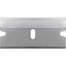 SPR 01485 Sparco Tap-Action Razor Knife Refill Blades SPR01485