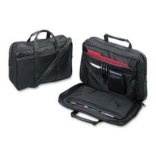 Business Travel Bags