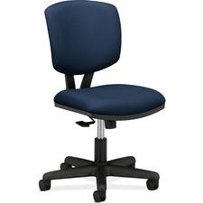 HON 5703GA90T Hon Volt Seating Synchro Tilt Swivel Task Chair HON5703GA90T