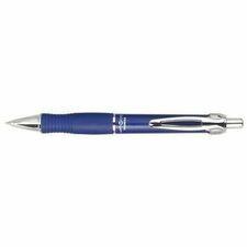 ZEB 42620 Zebra Wide GR8 Gel Retractable Pens ZEB42620