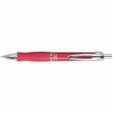 ZEB 42630 Zebra Wide GR8 Gel Retractable Pens ZEB42630