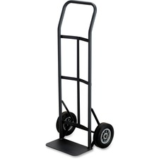 Safco 4069 Hand Truck