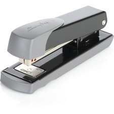 SWI 71101 Swingline Compact Standard Desk Staplers SWI71101