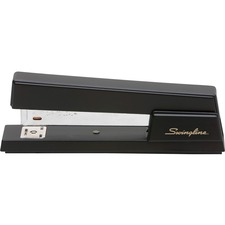 SWI 76701 Swingline 767 Full-Strip Executive Desk Staplers SWI76701