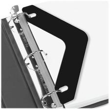 WLJ 36489 Acco/Wilson Jones Boomerang Sheet Lifters WLJ36489