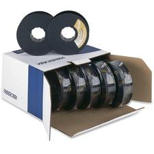 PRT 179006001 Printronix Gold Series 90 Ribbon PRT179006001