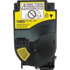 KNM 4053501 Konica Minolta bizhub C350 Toner Cartridge KNM4053501