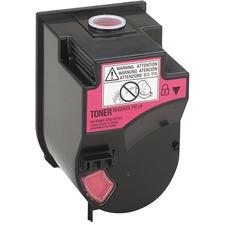 KNM 4053601 Konica Minolta bizhub C350 Toner Cartridge KNM4053601